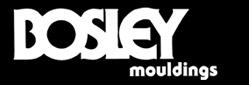 Bosley Mouldings Logo